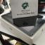 JMM-114 Ipad5 2017 สีดำ 32GB Wifi เครื่องศูนย์ สภาพ 99% อุปกรณ์ ครบยกกล่อง ประกัน 4/08/2018 thumbnail 1