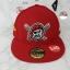 New Era MLB ทีม Pittburgh Pirates ไซส์ 7 3/8 58.7cm thumbnail 1