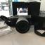 JMM-123 ขายกล้อง Fuji X-A2 ราคา 10500 บาท thumbnail 1