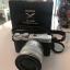JMM-123 ขายกล้อง Fuji X-A2 ราคา 10500 บาท thumbnail 4
