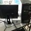 JMM-101 ขายคอมพิวเตอร์ตั้งโต๊ะ DELL OPTIPLEX GX520 ราคาถูก Intel Pemtium(R)4 2.99GHz Ram 2Gb พร้อมจอ LCD ขนาด 14 นิ้วคะ ราคา 3900 บาท เท่านั้น แถมประกันร้านให้ ฟรี 15 วัน สนใจติดต่อฟ้าได้เลยคะ 063-350-7670 Line id:jumnumm.com www.jumnumm.com เรามีหน้าร้าน thumbnail 4