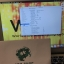 JMM-124 ขาย MacBook Air 13-inch Early 2014 i5 1.4GHz RAM 4GB SSD 128GB สภาพสวย ขาย 20,500 บาท thumbnail 7