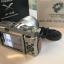 JMM-97 ขายกล้อง Fuji X-A2 ราคา 12000 บาท thumbnail 6