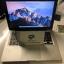JMM-104 ขาย MacBook Pro 13 Early2011 ราคา11000บาท มีตำหนิ thumbnail 5