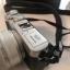 JMM-123 ขายกล้อง Fuji X-A2 ราคา 10500 บาท thumbnail 5