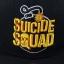 หมวก New Era x Sucide Squad 🎃ฟรีไซส์ Snapback thumbnail 3