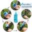 YSB Cylion น้ำยาทำความสะอาดโซ่ ขนาด 300ml. รุ่น 148-P02-02 thumbnail 3