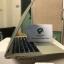 JMM-124 ขาย MacBook Air 13-inch Early 2014 i5 1.4GHz RAM 4GB SSD 128GB สภาพสวย ขาย 20,500 บาท thumbnail 5