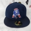 New Era NFL ทีม New England Pattriot ไซส์ 7 3/8 58.7cm thumbnail 1