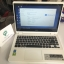 JMM-110 ขายโน๊ตบุ๊ค Acer Aspire R14 สีขาว หน้าจอปรับหมุนได้ 360 องศา thumbnail 1