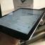 JMM-114 ขาย iPad Air2 Cellular 64 Gb ราคา 10,000 บาท thumbnail 1