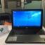 JMM-100 ขายโน๊ตบุ๊ค Dell Inspiron 15-5567 ประกันยาวถึง2019 thumbnail 5