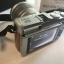 JMM-97 ขายกล้อง Fuji X-A2 ราคา 12000 บาท thumbnail 5
