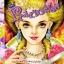 การ์ตูน Princess เล่ม 130 thumbnail 1