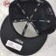 หมวก New Era x 10 DEEP ไซส์ 7 3/8 58.7cm thumbnail 7
