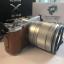 JMM-97 ขายกล้อง Fuji X-A2 ราคา 12000 บาท thumbnail 7