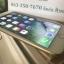JMM-90 IPhone7 plus 32Gb Gold ประกันหมด ธ.ค 60 thumbnail 5