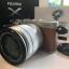 JMM-97 ขายกล้อง Fuji X-A2 ราคา 12000 บาท thumbnail 8