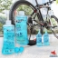 YSB Cylion น้ำยาทำความสะอาดโซ่ ขนาด 300ml. รุ่น 148-P02-02 thumbnail 7