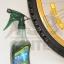 YSB Cylion น้ำยาเคลือบเงา ล้อจักรยาน ขนาด500ml. รุ่น 145-P04-1 thumbnail 5