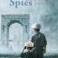 นักสืบ (Spies) thumbnail 1