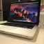 JMM-104 ขาย MacBook Pro 13 Early2011 ราคา11000บาท มีตำหนิ thumbnail 3