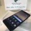 JMM-81 ขาย Huawei P10 สีดำ เครื่องสวยมาก ราคา11,500บาท thumbnail 1