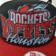 New Era NBA ทีม Houston Rockets ฟรีไซส์ Snapback thumbnail 2