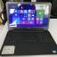 JMM-118 ขายโน๊ตบุ๊ค Dell Inspiron 15-3521 thumbnail 2