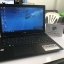JMM-113 ขายโน๊ตบุ๊ค Acer Aspire 3 A315-21 thumbnail 2