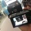 JMM-123 ขายกล้อง Fuji X-A2 ราคา 10500 บาท thumbnail 7