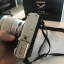 JMM-123 ขายกล้อง Fuji X-A2 ราคา 10500 บาท thumbnail 2