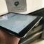 JMM-114 ขาย iPad Air2 Cellular 64 Gb ราคา 10,000 บาท thumbnail 5