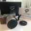 JMM-97 ขายกล้อง Fuji X-A2 ราคา 12000 บาท thumbnail 1