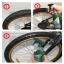 YSB Cylion น้ำยาเคลือบเงา ล้อจักรยาน ขนาด500ml. รุ่น 145-P04-1 thumbnail 2