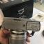JMM-97 ขายกล้อง Fuji X-A2 ราคา 12000 บาท thumbnail 3