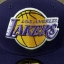 New Era NBA ทีม LA Lakers 🎃Fitted ไซส์ 7 55.8cm thumbnail 2