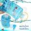 YSB Cylion น้ำยาทำความสะอาดโซ่ ขนาด 300ml. รุ่น 148-P02-02 thumbnail 5