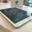 JMM-98 ขาย iPad Air2 Cellular 64 Gb ราคา 11,900 บาท thumbnail 1