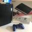 JMM-99 ขาย PS3 super slim 500GB สีดำ thumbnail 1