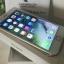 JMM-90 IPhone7 plus 32Gb Gold ประกันหมด ธ.ค 60 thumbnail 3