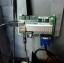 intel atom Z3735F mini PC (2GB RAM + 32GB EMMC) thumbnail 3