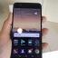 JMM-81 ขาย Huawei P10 สีดำ เครื่องสวยมาก ราคา11,500บาท thumbnail 5