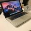 JMM-104 ขาย MacBook Pro 13 Early2011 ราคา11000บาท มีตำหนิ thumbnail 4