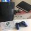 JMM-99 ขาย PS3 super slim 500GB สีดำ thumbnail 2