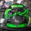 MT Revenge Falcon Gloss Black-Fluor Green thumbnail 8