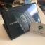 JMM-109 ขายโน๊ตบุ๊ค SAMSUNG ATIV BOOK 9 NP915S3G จอทัสกรีน เครื่องบางและเบามากคะ ราคาขาย : 7900 บาท รายละเอียดสินค้า - Quad-Core - AMD Radeon HD 8250 - 4 GB DDR3 - 128 GB SSD - 13.3 inch WXGA (1366x768) LED - Windows 8 (64 Bit) สนใจติดต่อฟ้าได้เลยคะ 063-3 thumbnail 7