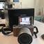 JMM-97 ขายกล้อง Fuji X-A2 ราคา 12000 บาท thumbnail 2