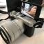 JMM-123 ขายกล้อง Fuji X-A2 ราคา 10500 บาท thumbnail 8