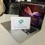 JMM-116 ขายMacBook Pro Retina 13-inch, กลางปี 2014 thumbnail 6